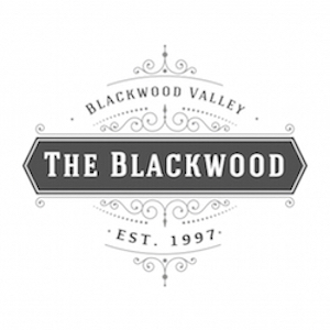 blackwood300s