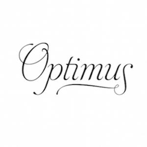 optimus300s