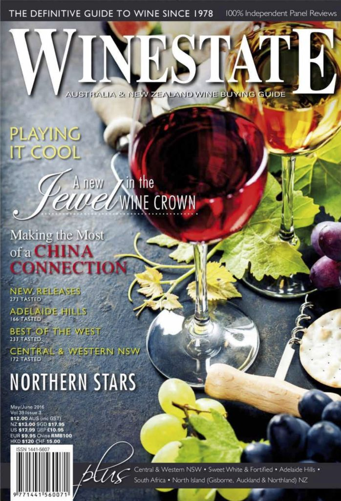 winestate_CoverMay2016